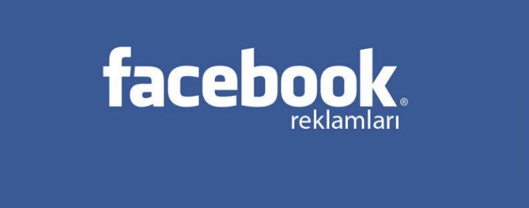Facebook'a Reklam Nasıl Verilir?