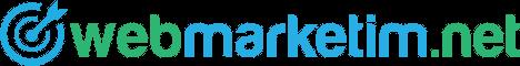 WebMarketim.Net