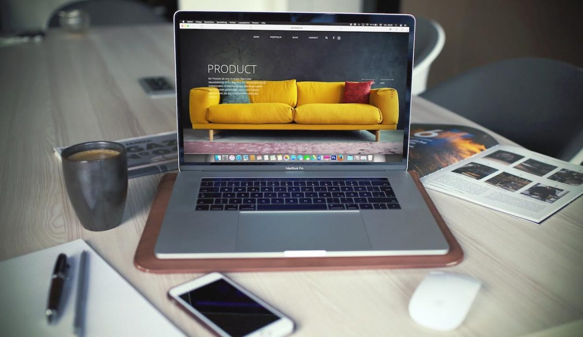 Dijital Çağda İçerik Pazarlamasının Önemi