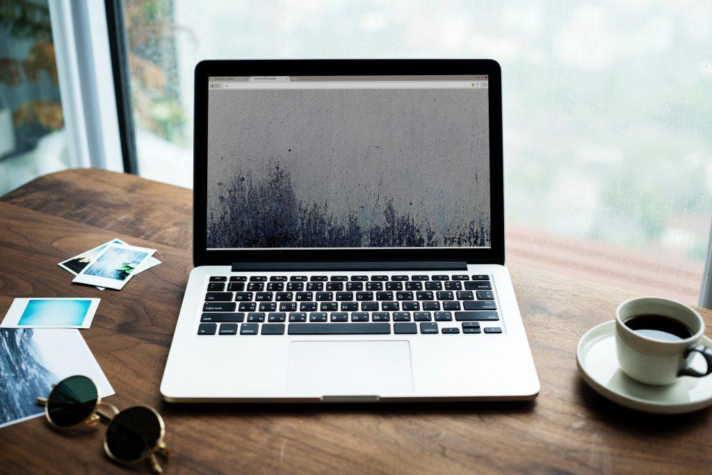 Dijital Pazarlama Yeni Trendler